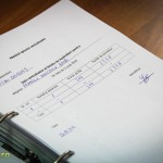 depunere candidatura cristian ghinghes primaria bacau 2016-2