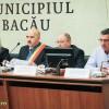 sedinta consiliul local 20 aprilie 2016-2