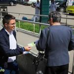 cristian ghinghes piata centrala alegeri bacau 2016-1