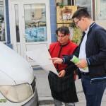 cristian ghinghes piata centrala alegeri bacau 2016-13