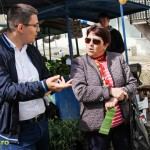 cristian ghinghes piata centrala alegeri bacau 2016-14
