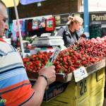 cristian ghinghes piata centrala alegeri bacau 2016-3