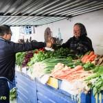 cristian ghinghes piata centrala alegeri bacau 2016-7
