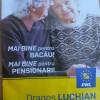 mai bine pentru pensionari luchian