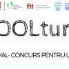 cooltural concurs