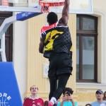 bacau streetball challenge 2016-10