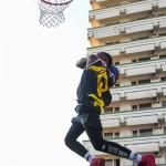 bacau streetball challenge 2016-12