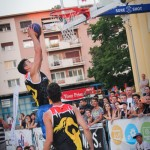 bacau streetball challenge 2016-19