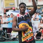 bacau streetball challenge 2016-20