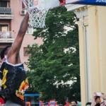 bacau streetball challenge 2016-24