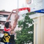 bacau streetball challenge 2016-32