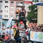 bacau streetball challenge 2016-34