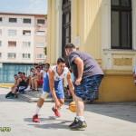 bacau streetball challenge 2016-36