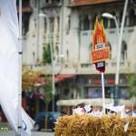 bacau streetball challenge 2016-39