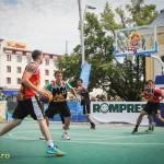bacau streetball challenge 2016-40