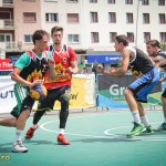 bacau streetball challenge 2016-41