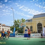 bacau streetball challenge 2016-43