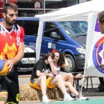 bacau streetball challenge 2016-44