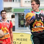 bacau streetball challenge 2016-45
