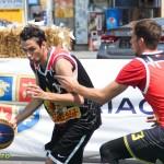 bacau streetball challenge 2016-47