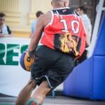 bacau streetball challenge 2016-5