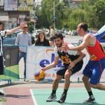 bacau streetball challenge 2016-50
