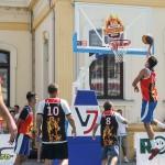 bacau streetball challenge 2016-55