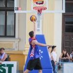 bacau streetball challenge 2016-8