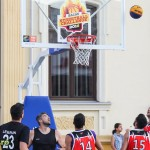 bacau streetball challenge 2016-9