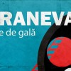 eye-film-festival-seara-film-sierranevada