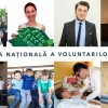 finalisti-bacau-gala-nationala-voluntarilor-2016