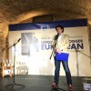 premiere-blogger-reporter-european-2015-chinezu