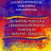 dezbatere-parlamentare-cje-bacau