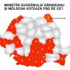 harta-ministri-guvernul-grindeanu-psd