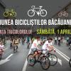 cover reuniunea biciclistilor bacauani