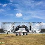 afterhills festival 2017 iasi sambata pranz-2