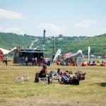 afterhills festival 2017 iasi sambata pranz-5