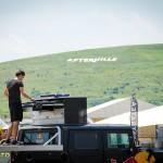 afterhills festival 2017 iasi sambata pranz-6