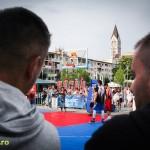bacau streetball challenge 2017-1