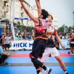 bacau streetball challenge 2017-10