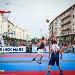 bacau streetball challenge 2017-11