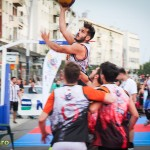 bacau streetball challenge 2017-12