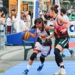 bacau streetball challenge 2017-13