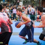 bacau streetball challenge 2017-14