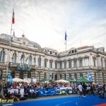 bacau streetball challenge 2017-16