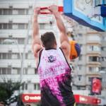 bacau streetball challenge 2017-20