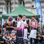 bacau streetball challenge 2017-22