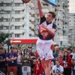 bacau streetball challenge 2017-23