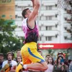 bacau streetball challenge 2017-26