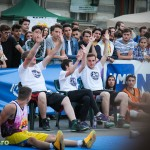 bacau streetball challenge 2017-27